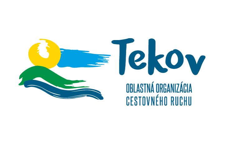 Rozšírila sa Oblastná organizácia cestovného ruchu Tekov - Reflex24