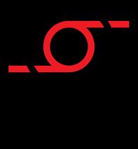 A képhez tartozó alt jellemző üres; mti.png a fájlnév
