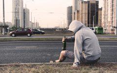 Zábava mladistvých môže skončiť aj otravou alkoholom
