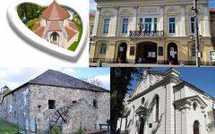 Csenger Tibor: újabb források érkeznek Nyitra megyétől a régiókba, továbbá terítéken új oltóközpontok létrehozása
