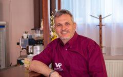 Vállalkozók, válság és elmaradt adócsökkentés: Hotel Villa Romaine