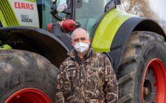 Vállalkozók, válság és elmaradt adócsökkentés 2.: Mráz Marian mezőgazdász