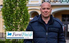 Több új munkalehetőségtől esett el Ipolyság a meggondolatlan adópolitika miatt – nagyinterjú Johan Deny befektetővel