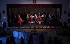 Érsekkéty és Diósd együttműködik a régió hagyományainak népszerűsítésében