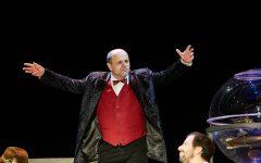 Ibsen nagyszabású darabja a Komáromi Jókai Színház színpadán